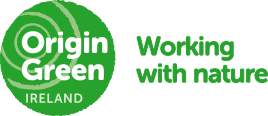 Bord Bia - Origin Green